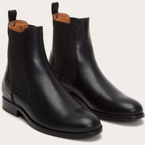 💥Frye Chelsea Boot Size 6💥